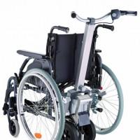Viamobil Eco V14