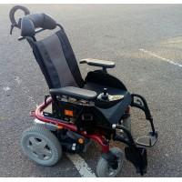 KITE fauteuil roulant électrique d'occasion