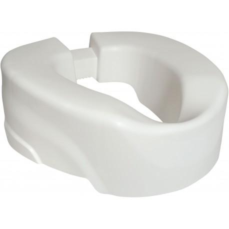 CLIP UP Rehausse WC