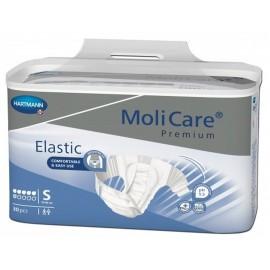 Molicare Premium Elastic 6 gouttes S