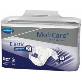 MoliCare Premium 9 gouttes S