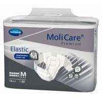 MoliCare Premium Elastic 10 gouttes MEDIUM