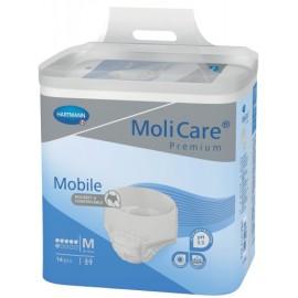 Molicare mobile MEDIUM