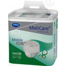 MoliCare Premium Mobile 5 gouttes Medium