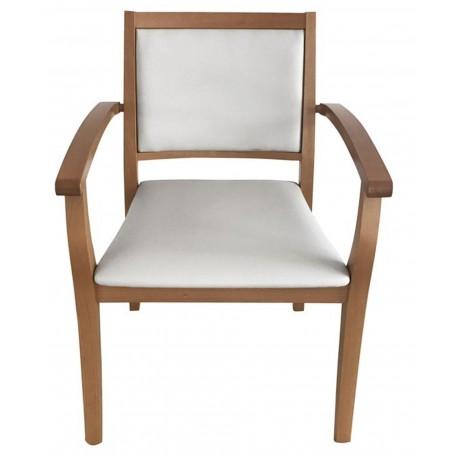 Chaise Liza
