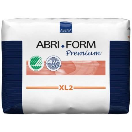 Abena abri-form Premium air plus