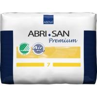 Abri-san super premium