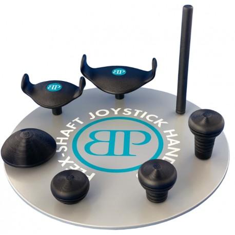 Joysticks Bodypoint