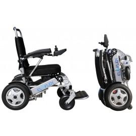 Fauteuil roulant électrique Eloflex D2