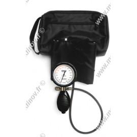 Tensiomètre Sphygmomanomètre professionnel manopoire