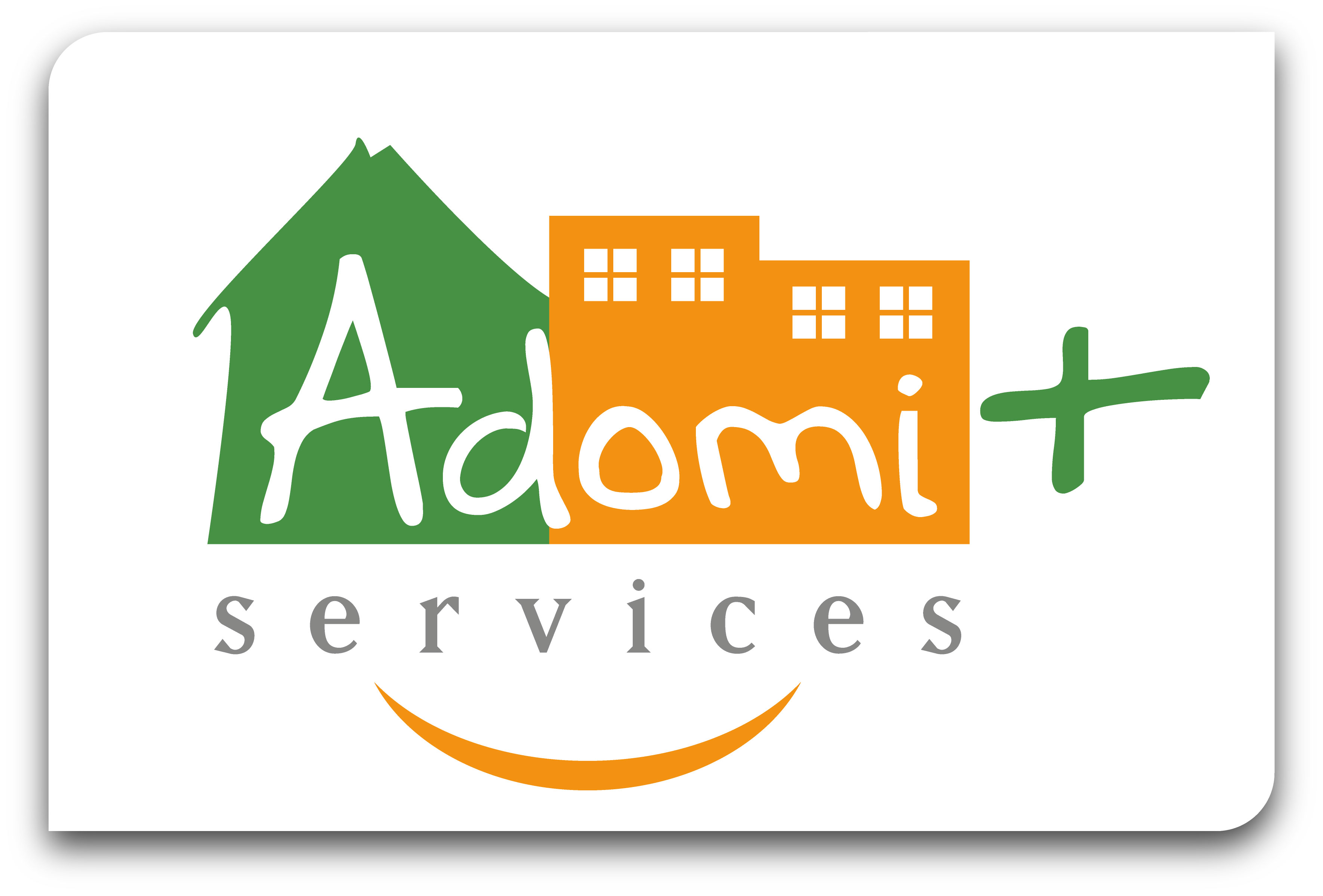 Logo-ADOMI+HD.jpg