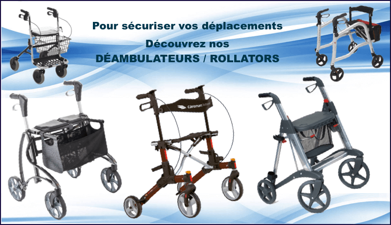 deambulateurs-rollateurs